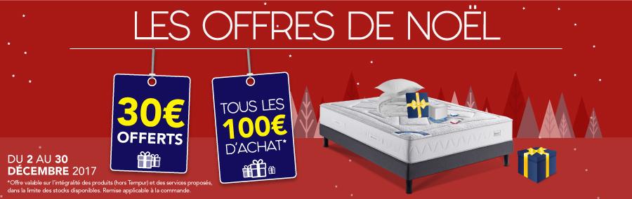 Magasin literie la compagnie du lit plan de campagne 13 - La compagnie du lit puteaux ...