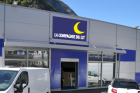 Magasin Literie Magasin Literie Moutiers (73)