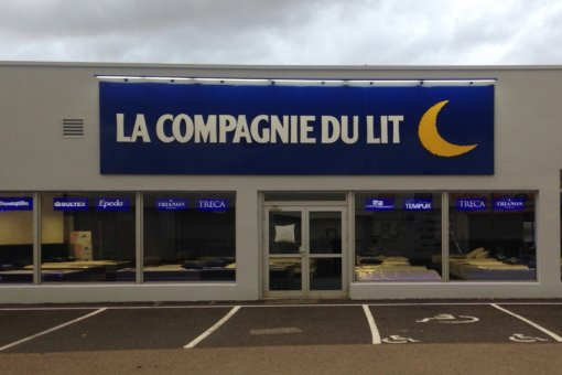 Magasin Literie Magasin Literie Perpignan / Cabestany (66)