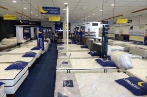 Carrefour creteil ouvert le dimanche - Magasin ouvert dimanche 7 mai ...